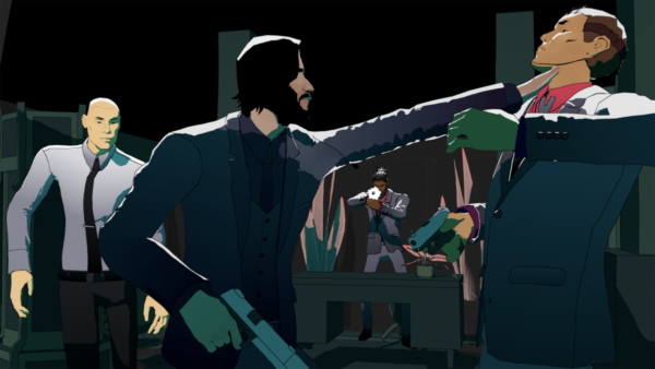 John_Wick_Hex_Throat_5-600x338