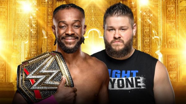 Kofi-Kingston-Kevin-Owens-1-600x338
