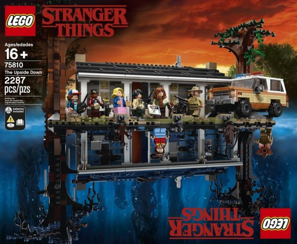 LEGO-Stranger-Thing-Upside-Down-1-600x493