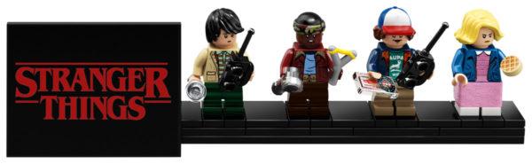 LEGO-Stranger-Thing-Upside-Down-14-600x185