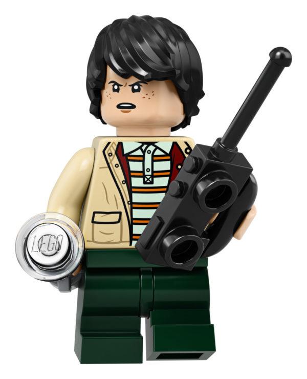 LEGO-Stranger-Thing-Upside-Down-15-600x740