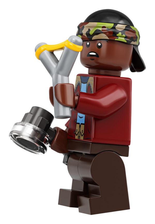 LEGO-Stranger-Thing-Upside-Down-17-600x864