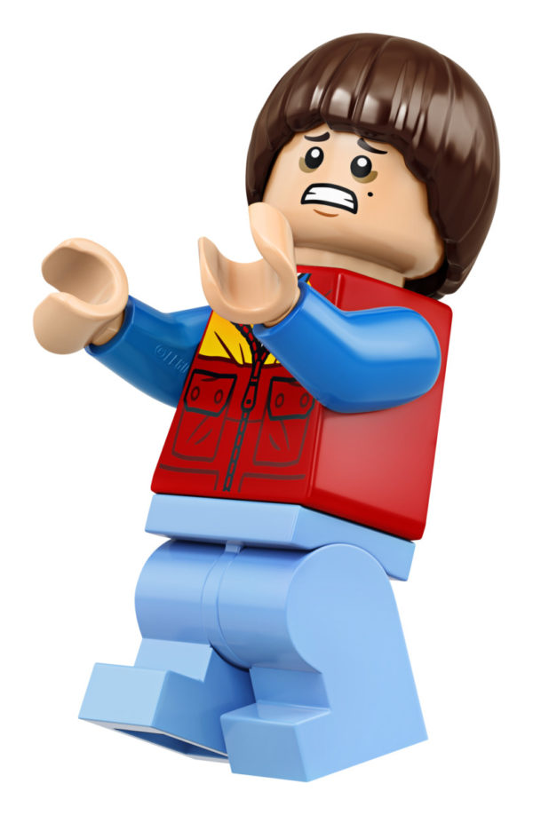 LEGO-Stranger-Thing-Upside-Down-18-600x918