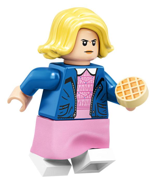 LEGO-Stranger-Thing-Upside-Down-19-600x707