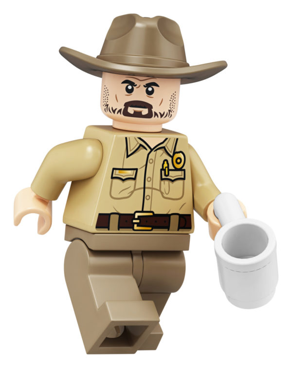LEGO-Stranger-Thing-Upside-Down-20-600x756