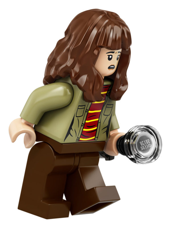LEGO-Stranger-Thing-Upside-Down-21-600x800