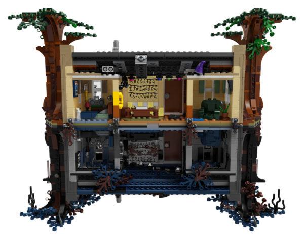 LEGO-Stranger-Thing-Upside-Down-3-600x473