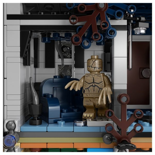 LEGO-Stranger-Thing-Upside-Down-8-600x600