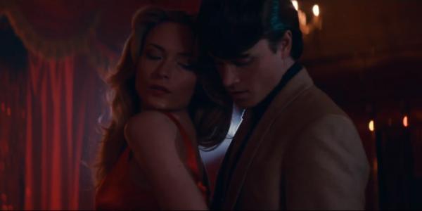 LUCID-Official-Trailer-1-2018-Billy-Zane-Sadie-Frost-THRILLER-Movie-HD-1-21-screenshot-600x300