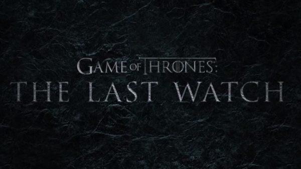 Last-Watch-600x338