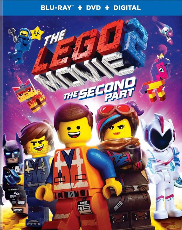 Lego-Movie-2-blu-ray-600x757