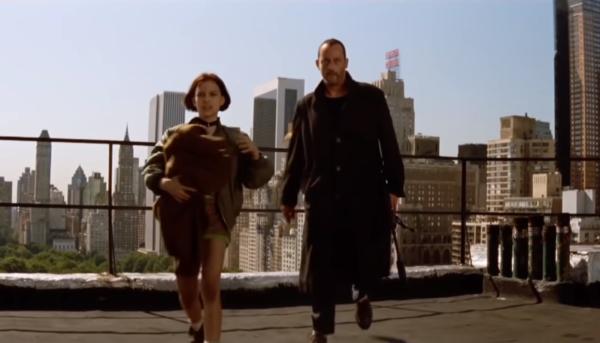 Leon_-The-Professional-1994-Trailer-1-_-Movieclips-Classic-Trailers-1-24-screenshot-600x343