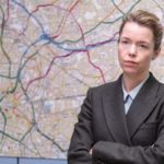 Line of Duty finale Anna Maxwell Martin 1