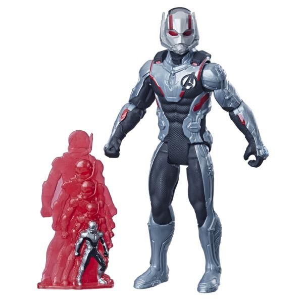 MARVEL-AVENGERS-ENDGAME-6-INCH-Figure-Assortment-Ant-Man-oop-600x600