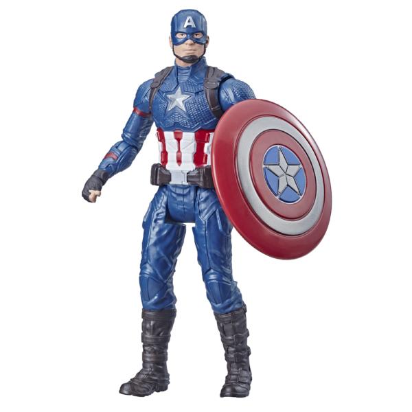 MARVEL-AVENGERS-ENDGAME-6-INCH-Figure-Assortment-Captain-America-oop-600x600