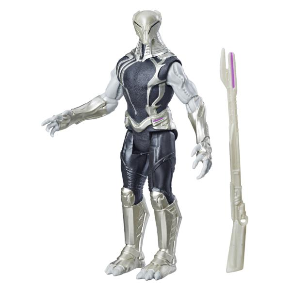 MARVEL-AVENGERS-ENDGAME-6-INCH-Figure-Assortment-Chitauri-oop-600x600