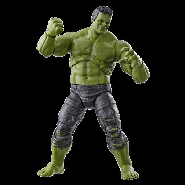 MARVEL-AVENGERS-ENDGAME-LEGENDS-SERIES-6-INCH-Figure-Assortment-Hulk-BAF-oop-600x600