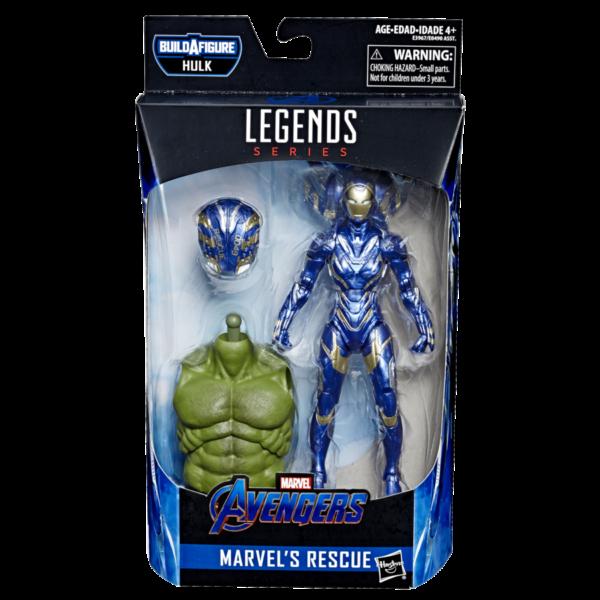 MARVEL-AVENGERS-ENDGAME-LEGENDS-SERIES-6-INCH-Figure-Assortment-Marvels-Rescue-in-pck-600x600