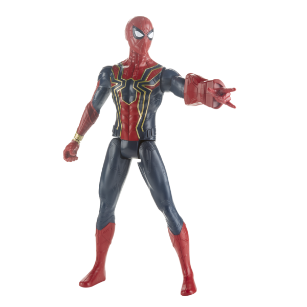 MARVEL-AVENGERS-ENDGAME-TITAN-HERO-SERIES-12-INCH-Figure-Assortment-Iron-Spider-oop-600x600