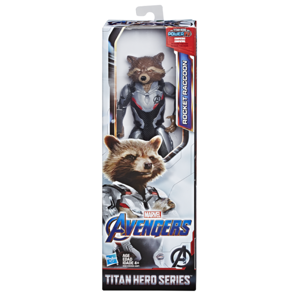 MARVEL-AVENGERS-ENDGAME-TITAN-HERO-SERIES-12-INCH-Figure-Assortment-Rocket-Racoon-in-pck-600x600