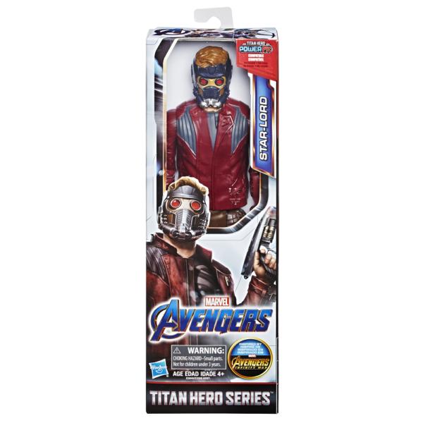 MARVEL-AVENGERS-ENDGAME-TITAN-HERO-SERIES-12-INCH-Figure-Assortment-Star-Lord-in-pck-600x600