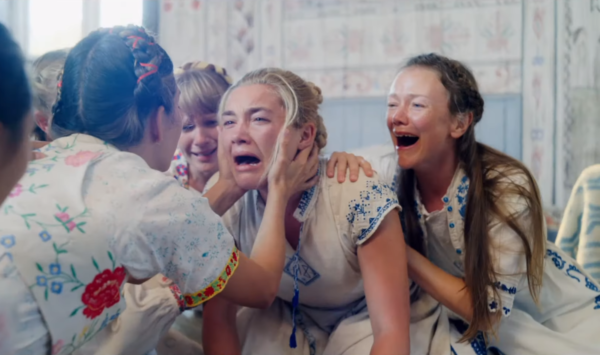 MIDSOMMAR-_-Official-Trailer-HD-_-A24-2-5-screenshot-600x355
