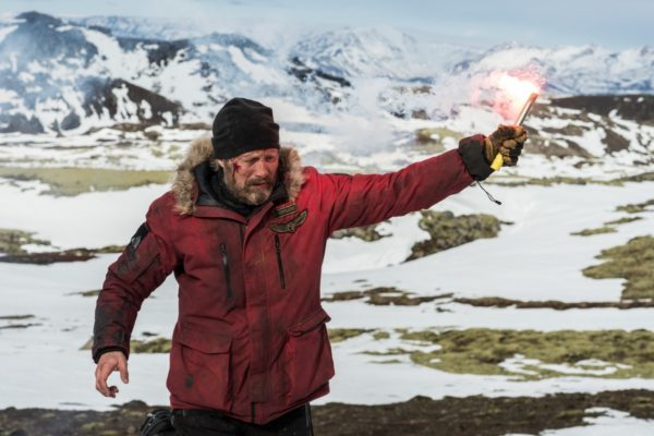 Mads-Mikkelsen-in-ARCTIC-Signature-Entertainment-10th-May-3-600x400