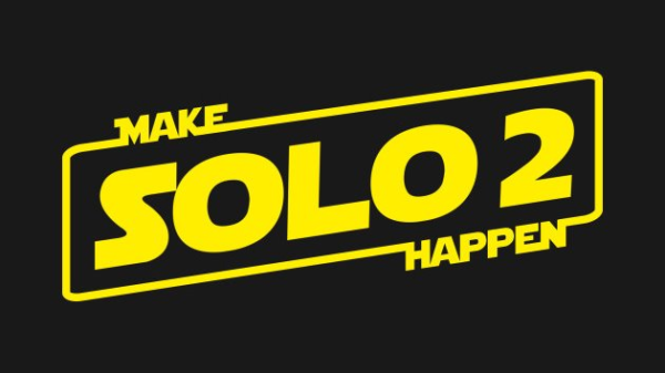 Solo: A Star Wars Story writer responds to #MakeSolo2Happen fan campaign