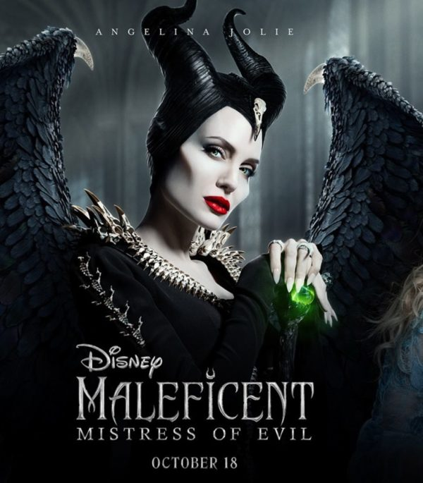 Maleficent-Mistress-of-Evil-posters-1-600x685