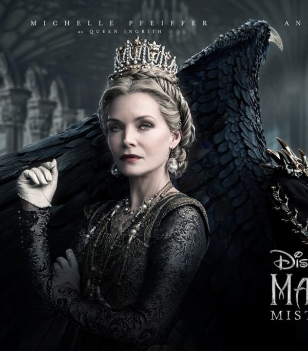 Maleficent-Mistress-of-Evil-posters-3-600x685