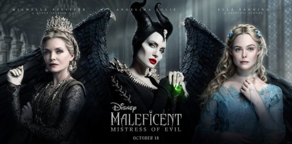 Maleficent-Mistress-of-Evil-posters-4-600x297
