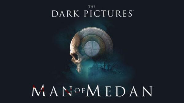 Until Dawn developers' new horror game Man of Medan arriving in August