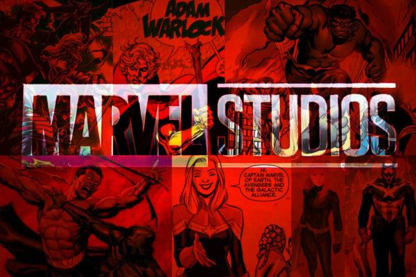 Marvel-Phase-4-600x400