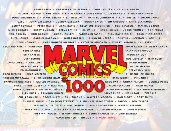 MarvelComics1000-600x462