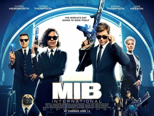 Men-in-Black-international-quad-poster-600x450