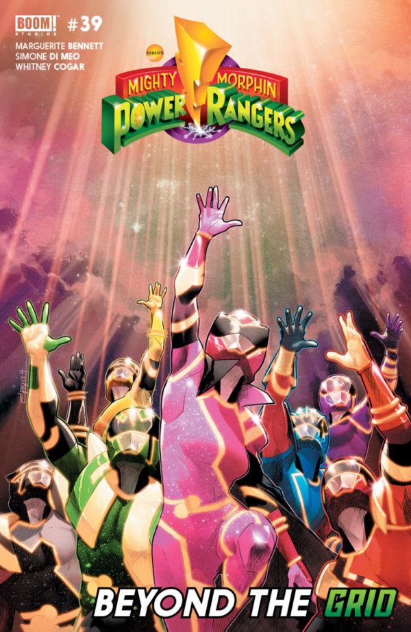 Mighty-Morphin-Power-Rangers-39-1-600x922