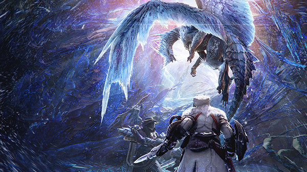 Monster-Hunter-World-Iceborne-600x337