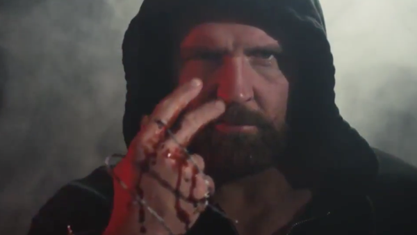 Moxley-600x338