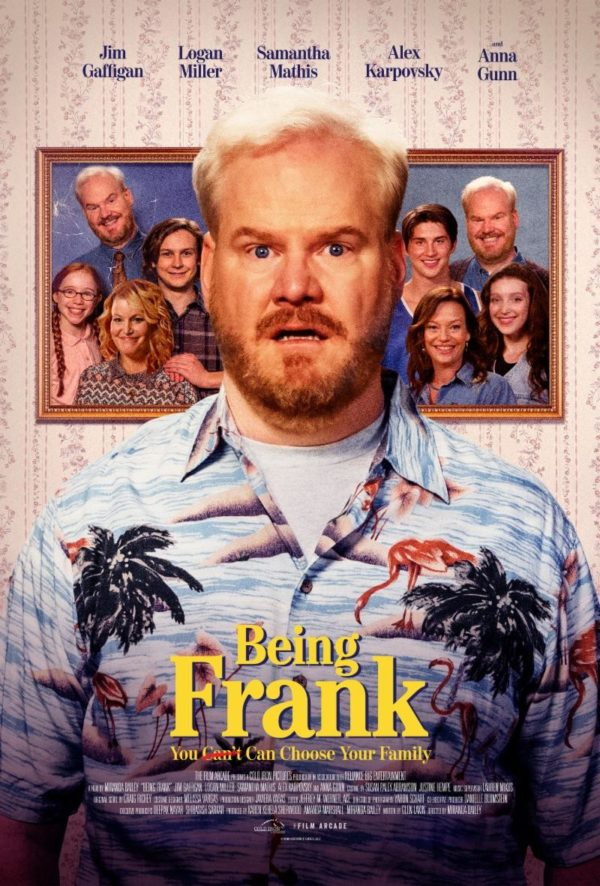 NEW_Being_Frank_Poster-600x886