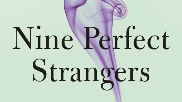Nine-Perfect-Strangers-600x338
