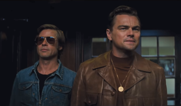 ONCE-UPON-A-TIME-IN-HOLLYWOOD-Official-Trailer-HD-0-5-screenshot-2-600x352