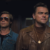 "Early reactions to Quentin Tarantino's Once Upon a Time in Hollywood call the film ""terrific"" and ""shocking"""
