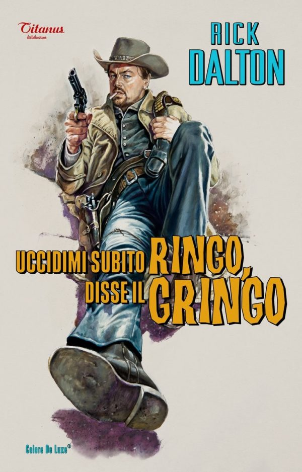 Once-Upon-a-Time-in-Hollywood-Kill-Me-Now-Ringo-Said-the-Gringo-600x938