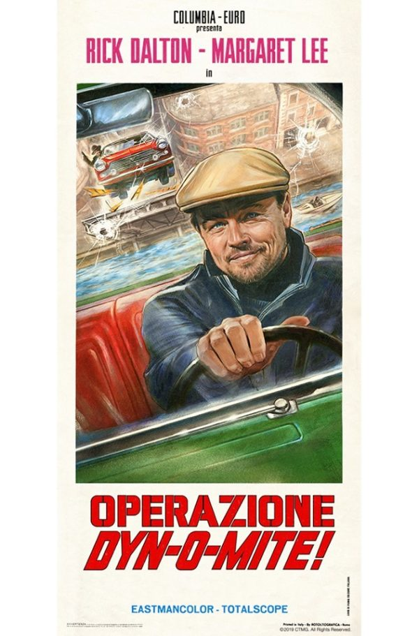 Once-Upon-a-Time-in-Hollywood-Operazione-Dyn-o-mite-poster-600x911
