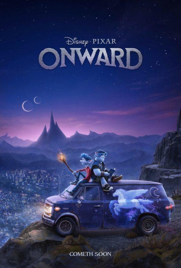 Onward-Movie-Poster-600x889