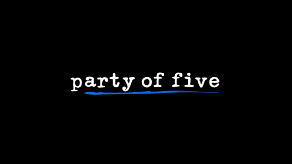 Party-of-Five-_-Official-Trailer-_-Freeform-1-10-screenshot-600x338