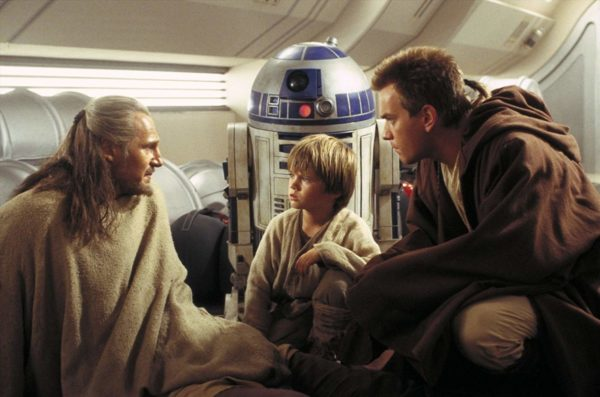 Phantom-Menace-2-600x397