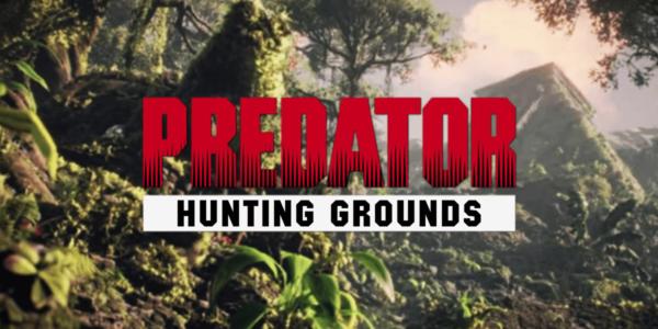 Predator-Hunting-Grounds-600x300