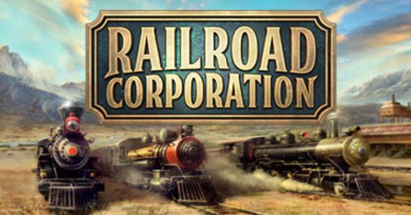 Railroad-Corporation-e1559030689538-600x314