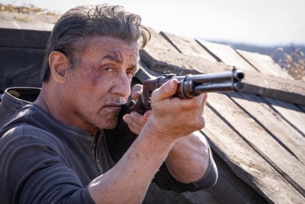 Rambo-Last-Blood-600x401